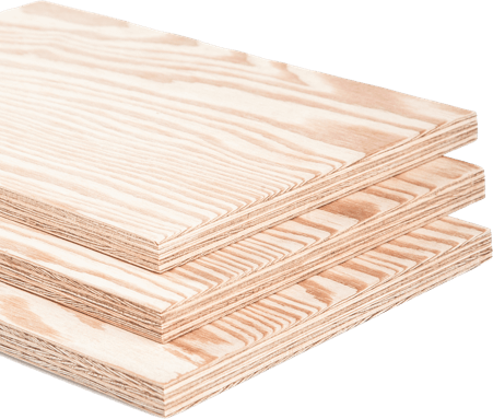 plywood-description-solid.png